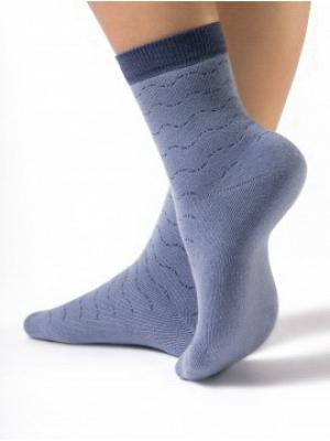 Носки женские Comfort (махровые) 7С-47СП