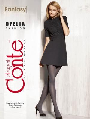 Колготки женские Ofelia