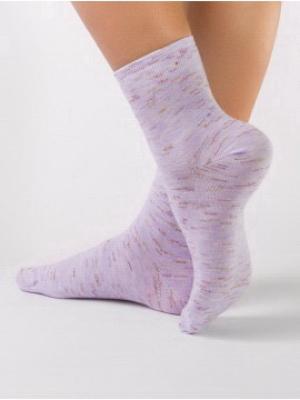 Носки женские Comfort (меланж) 14С-115СП