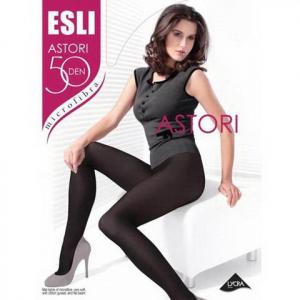 Колготки женские ESLI ASTORI 50XL