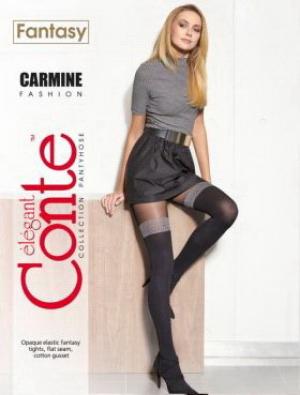 Колготки женские Carmine