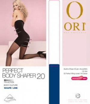 Perfect Body Shaper 20