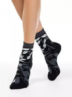 Носки женские Comfort (махровые) 17С-64СП