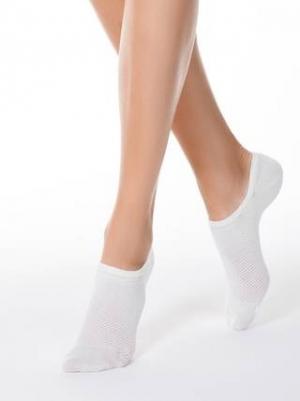 Носки женские FANTASY(ультакороткие) 18С-128СП