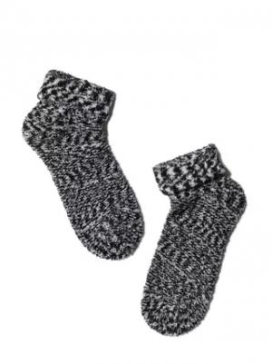 Носки женские SOFT 52-89