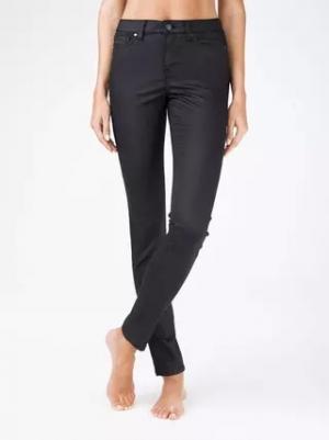 Брюки джинсовые женские CON-104