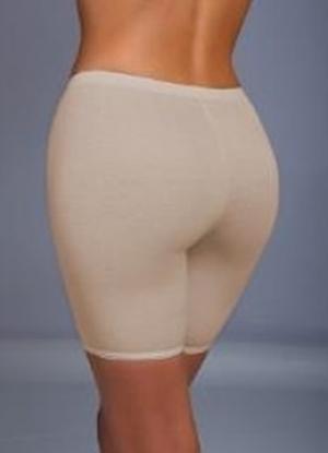 Панталоны женские 4323
