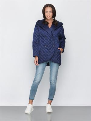 Куртка женская SS 190121