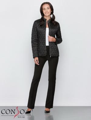 Куртка женская SS 190122