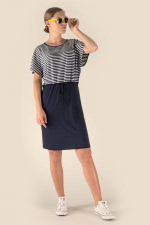 Платье женское ПЛ5 344нА