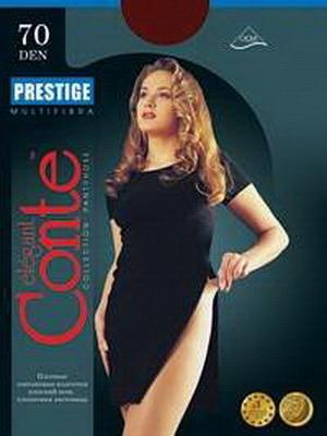 Колготки женские Prestige 70