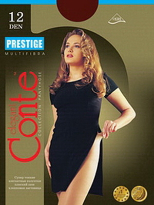 Колготки женские Prestige 12