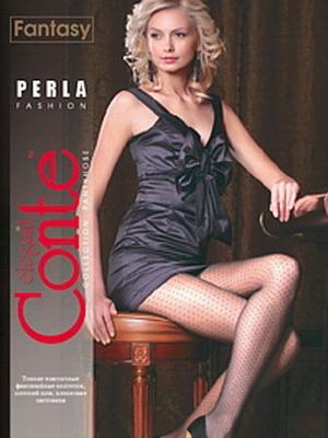 Колготки женские Perla