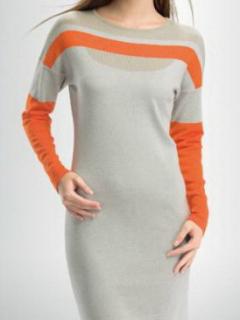 Платье женское KDJ83