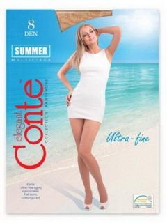 Колготки женские Summer 8