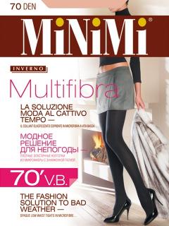 Multifibra 70 VB