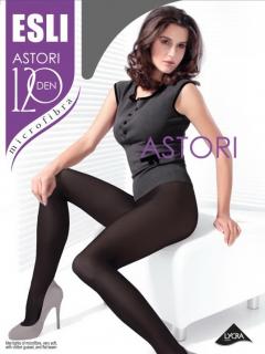 Колготки женские ESLI ASTORI 120 XL
