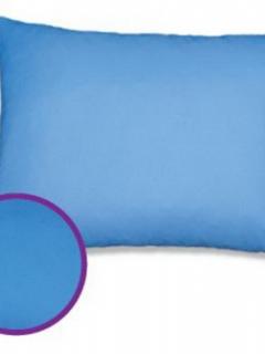 Подушка Жесткая 50*68 МПЖ10-3,2