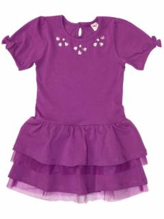 Платье для девочек 816