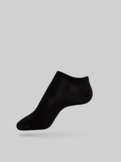 Носки женские Active (ультракороткие,tencel) 15С-77СП