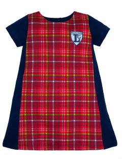 Платье для девочек 8122