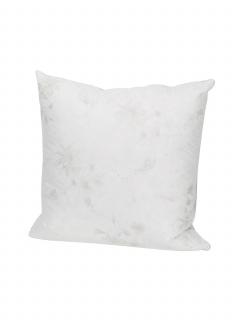 Подушка Для женщин 68*68 МПЖн10-5