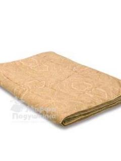 Одеяло Верблюжья шерсть 140*205 МПВ21-3-3.2