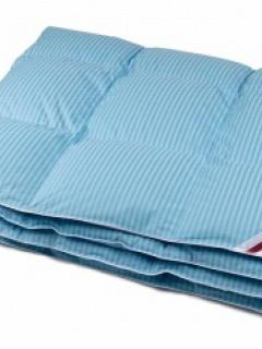 Одеяло Классика 140*205 КЛ22-3-5