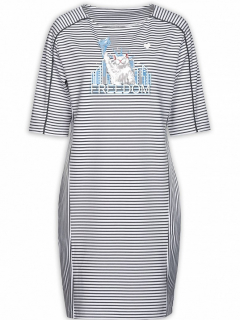 Платье женское DFDJ6732
