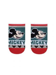 Носки детские Disney(микки-минни) 17С-126/1СПМ(10)