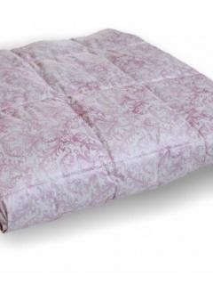 Одеяло Легкость 200*220 МПЛг21-7-2,1