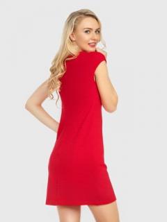 Платье женское LPL722