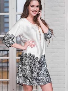 Платье Mia-Amore Sonata 3385