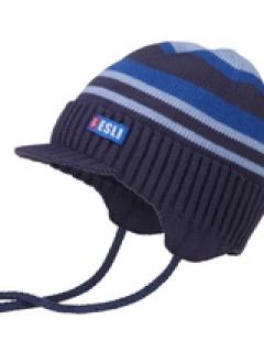 Шапка детская ESLI 16С-106СП
