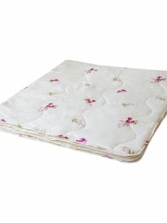 Одеяло Медовое 140*205 ФПМ21-3-2