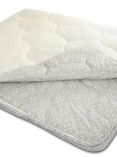 Одеяло Медовое 200*220 ФПМ21-7-2