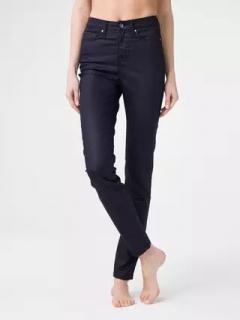 Брюки джинсовые женские CON-172N