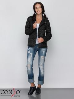 Куртка женская SS 190106