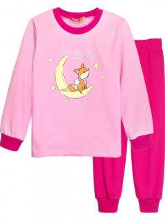 Пижама для девочек 91122(134-146)