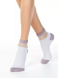 Носки женские ACTIVE 20С-5СП
