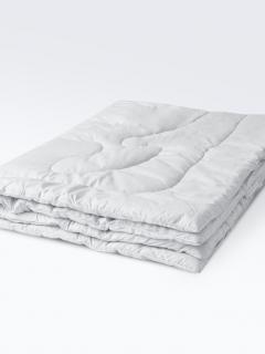 Одеяло Зеленый Бамбук 140*205 МПБ21-3-2.3