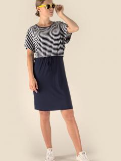 Платье женское ПЛ5 344н
