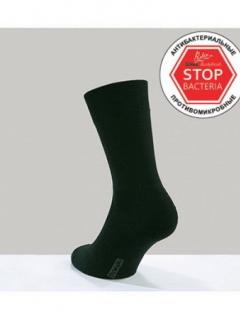 Носки мужские Classic (антибактериальные) 7С-40СП