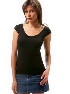 T-Shirt Haiti-IN