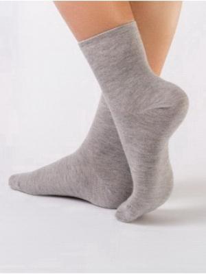 Носки женские вискозные Comfort (ангора) 14С-114СП